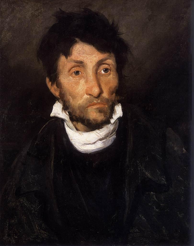 portrait-of-a-kleptomaniac